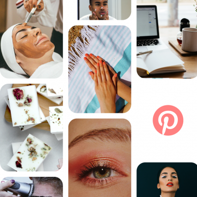 Pinterest-Webinar exklusiv für Indie Beauty-Brands
